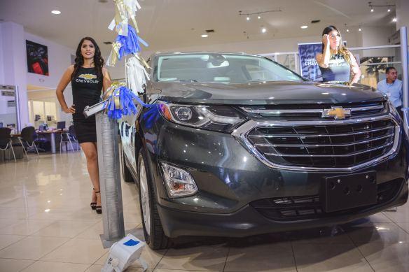 Chevrolet 7.jpg
