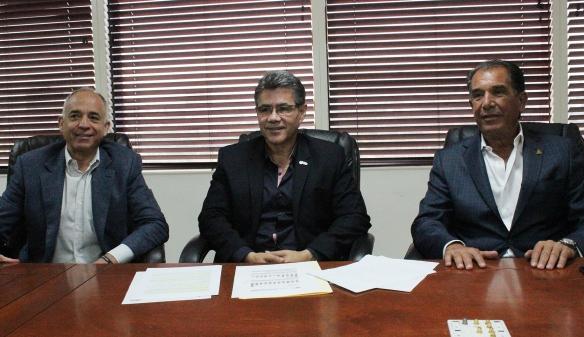 Juan Manuel Hernández Niebla & Kurt Honold (4)
